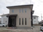 施工事例:138 M様邸